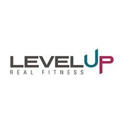 Prometheios - Portfolio - Level Up