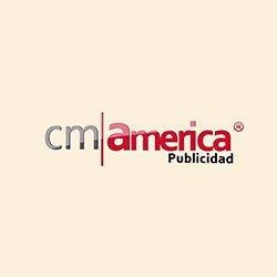 Prometheios - Portfolio - cm America